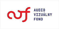 Audiovizuálny fond