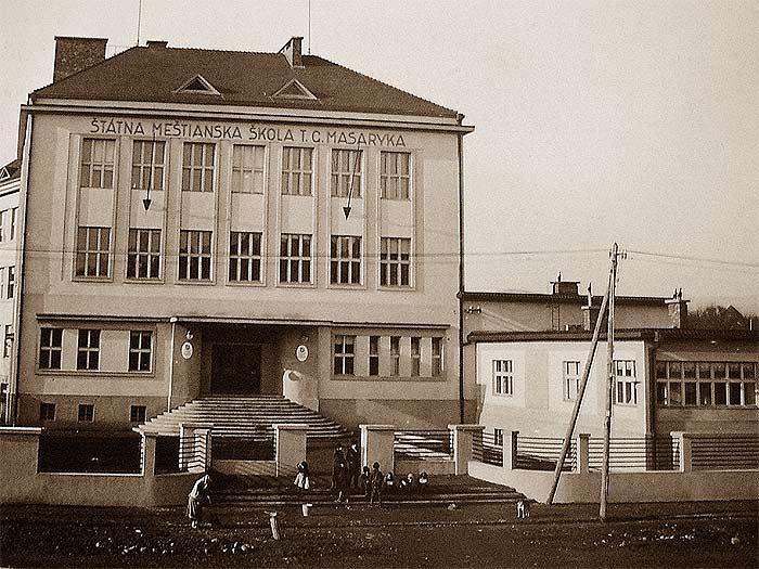 Historická Krupina_2