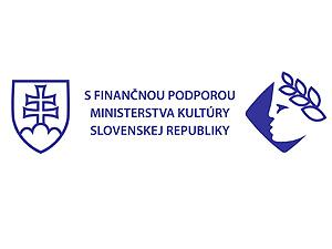 Logo-MK-SR