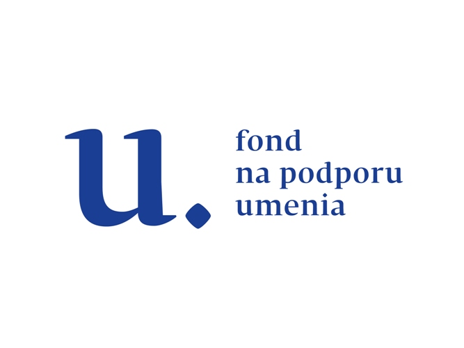 FPU_logo1_modre - zmensene