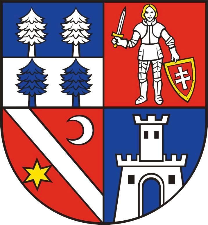 logo-bbsk